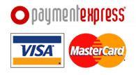 visa-mastercard-dps-paymentexpress