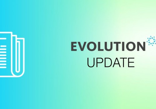 Release Update – Medtech Evolution Version 10.4