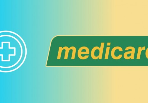 Medicare EasyClaims via TYRO – Streamlining claims