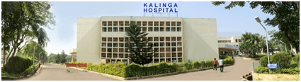 Medtech to Digitise Kalinga Hospital Medical Records