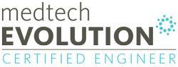 Medtech-Evolution-CE-Logo-LR-V2
