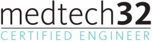 Medtech32 CE logo LR