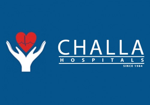 Medtech Signs an Agreement with Challa Hospital for ManageMyHealth Smartcards…