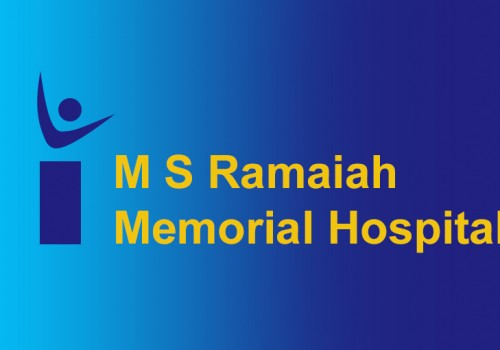 Medtech Signs Contract with M S Ramaiah Memorial Hospital