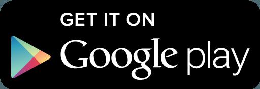 ic googleplay