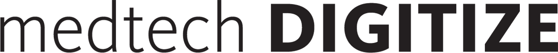 Medtech Digitize