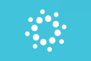 Medtech Insight Customer Portal will be released soon