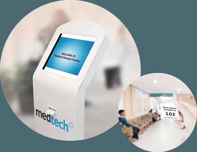 Medtech Kiosk Icons_Kiosk Circle