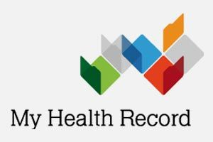 Evolution 10.4.2: What's new with MyHealthRecord?