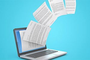 Digitization of Medical Records and Return on Investment