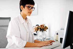 Hastings Health Centre online portal sees surge in patient enrolment