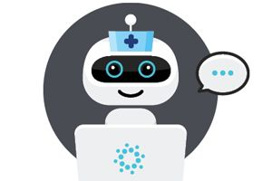 Medtech leading the way with AI technology