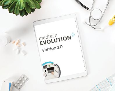 What to expect in Evolution 2.0