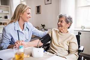 Six tips to enhance patient experience
