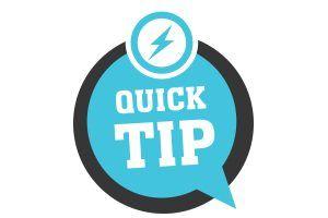 Medtech32 quick tip – suppress read code descriptions