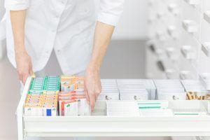 Paperless Prescribing in Medtech32