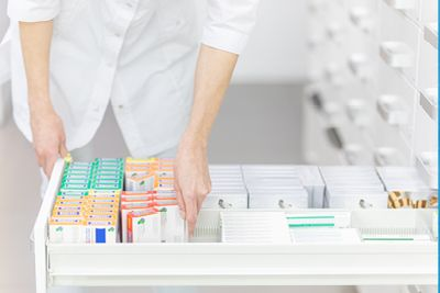 Medtech Evolution Paperless Prescribing now available via NZePS