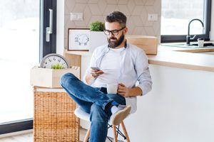 Evolution Tips for Sending Bulk SMS Messages